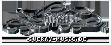 Gueray-Music.de